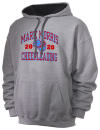 Mark Morris High SchoolCheerleading