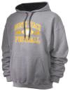 North Beach High SchoolFootball
