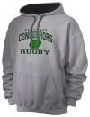 Kentwood High SchoolRugby