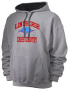 Lindbergh High SchoolCross Country