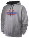 Lindbergh High SchoolSoftball