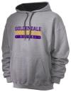 Goldendale High School