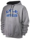 Lyle High SchoolArt Club
