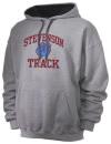 Stevenson High SchoolTrack
