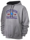 Stevenson High SchoolBaseball