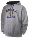 Hedgesville High SchoolAlumni