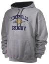 Hedgesville High SchoolRugby