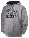Hedgesville High SchoolSoccer