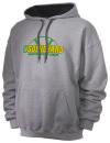 Braxton County High SchoolSoftball