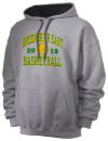 Greenbrier East High SchoolBasketball