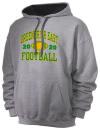 Greenbrier East High SchoolFootball