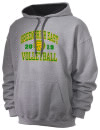 Greenbrier East High SchoolVolleyball