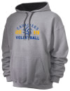 Greenbrier West High SchoolVolleyball
