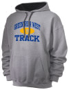 Greenbrier West High SchoolTrack