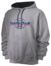 Herbert Hoover High SchoolBasketball