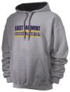 East Fairmont High SchoolCross Country