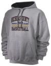 Nicholas County High SchoolBasketball