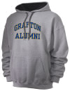 Grafton High School