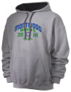 Montwood High SchoolCheerleading