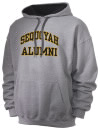 Sequoyah High School