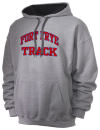 Fort Frye High SchoolTrack