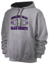 Moshannon Valley High SchoolBasketball