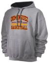 Dominguez High SchoolBasketball