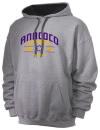 Anacoco High SchoolCheerleading