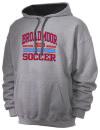 Broadmoor High SchoolSoccer