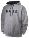 Gahr High SchoolRugby
