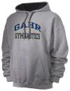 Gahr High SchoolGymnastics