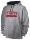 Fox Lane High SchoolAlumni