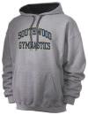 Southwood High SchoolGymnastics