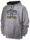 Southwood High SchoolStudent Council