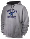 Walton High SchoolCross Country