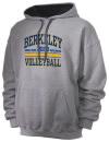 Berkeley High SchoolVolleyball