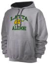 Latta High SchoolAlumni