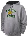 Latta High SchoolDance