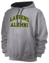 Laurens High SchoolAlumni