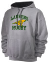 Laurens High SchoolRugby