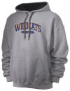 Westchester High SchoolBaseball