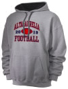 Aurelia High SchoolFootball