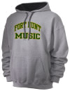 Fort Hunt High SchoolMusic