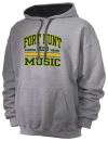Fort Hunt High SchoolMusic
