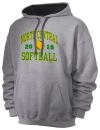 North Central High SchoolSoftball