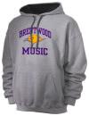 Brentwood High SchoolMusic