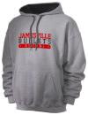 Jamesville High School