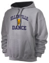 Ellenville High SchoolDance