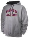 Bronson High School