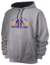 Bronson High SchoolWrestling